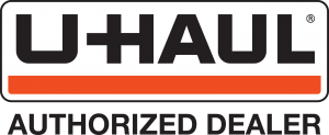 UHAUL-DEALER-FLAMINGO-RENTAL